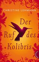 Der Ruf des Kolibris PDF