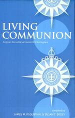 Living Communion