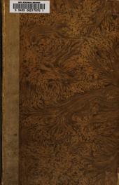 I monumenti dell'Egitto e della Nubia: disegnati dalla spedizione scientifico-letteraria toscana in Egitto; distribuiti in ordine di materie, Volume 2