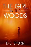 The Girl In The Woods Book PDF