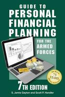 Guide to Personal Financial Planning for the Armed Forces PDF