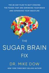 Sugar Brain Fix Book PDF