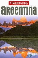 Insight Guides Argentina PDF