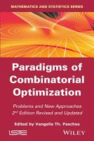 Paradigms of Combinatorial Optimization PDF