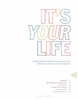 It s Your Life PDF