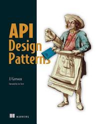API Design Patterns PDF