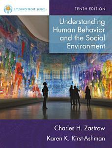 Empowerment Series: Understanding Human Behavior and the Social Environment