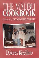 The Malibu Cookbook PDF