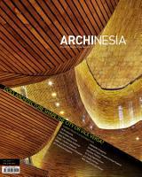 Archinesia 03 PDF
