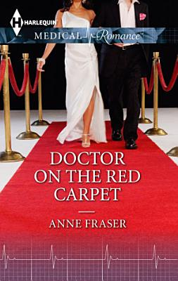Doctor on the Red Carpet PDF