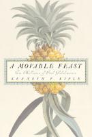 A Movable Feast PDF