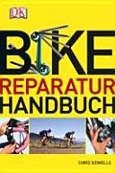 Bike Reparatur Handbuch PDF
