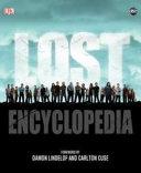 Lost Encyclopedia Book PDF