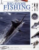Big Game Fishing Handbook