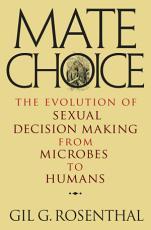 Mate Choice PDF