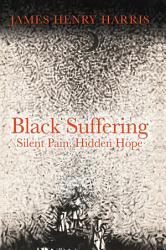 Black Suffering Book PDF