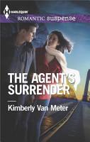The Agent s Surrender PDF