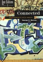 Connected PDF