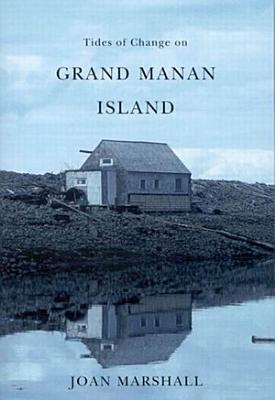 Tides of Change on Grand Manan Island PDF