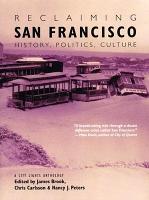 Reclaiming San Francisco PDF