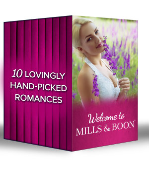 Welcome to Mills   Boon PDF