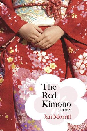 The Red Kimono PDF