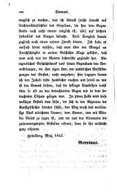 Handbuch Der Geschichte Der Poetischen National-Literatur Der Deutschen