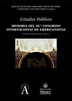 Estudios pol  ticos PDF
