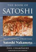 The Book of Satoshi