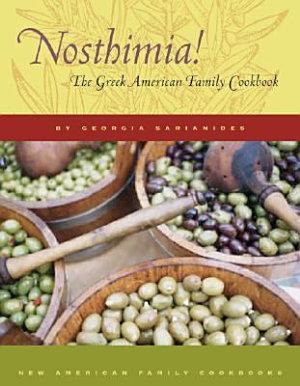 Nosthimia