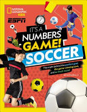 It's a Numbers Game! Soccer