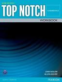 Top Notch Fundamentals Workbook PDF