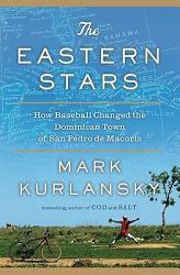 The Eastern Stars Book PDF