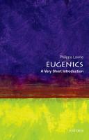 Eugenics PDF