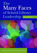 The Many Faces of School Library Leadership PDF
