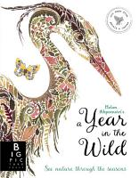 A Year in the Wild PDF
