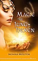 Magie f  r Junghexen PDF
