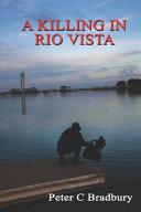 A Killing in Rio Vista PDF