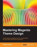 Mastering Magento Theme Design PDF