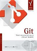 Git PDF