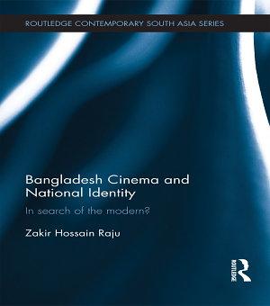 Bangladesh Cinema and National Identity