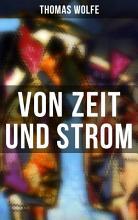 Von Zeit und Strom PDF