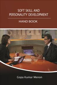 Soft Skill and Personality Development PDF