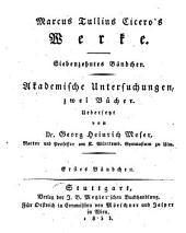 Werke: Bdchen I-LXVIII, LXXVII-LXXIX.