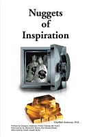 Nuggets of Inspiration PDF