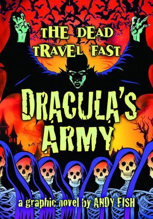 Dracula  s Army PDF