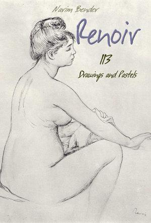 Renoir PDF