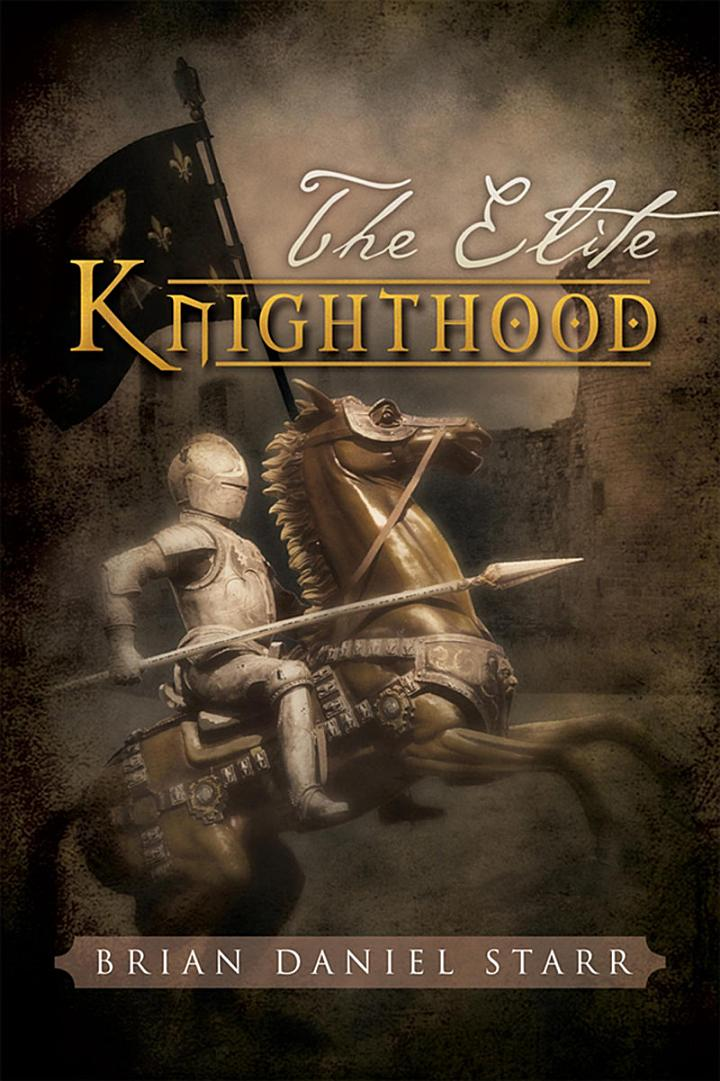 THE ELITE KNIGHTHOOD