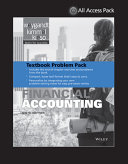 EOC Only Financial Accounting  9th edition PDF
