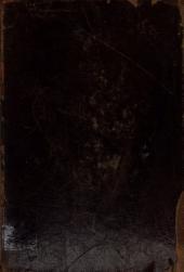 Anales históricos de la medicina en general,y biográfico-bibliográfico de la española en particular: Volumen 4